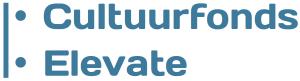 Cultuurfonds Elevate
